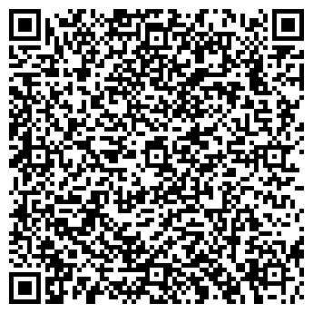 QR-код с контактной информацией организации БелТеплоДом, ЧТУП