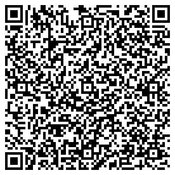 QR-код с контактной информацией организации Elka-art, Дизайн-агенство