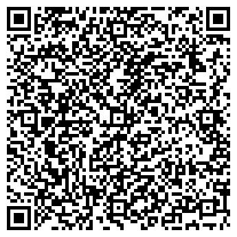 QR-код с контактной информацией организации Минстройснаб, ООО