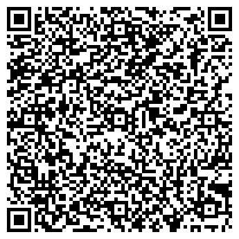 QR-код с контактной информацией организации Белметодстрой, ЧП