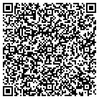 QR-код с контактной информацией организации Фролов Н. Г., ИП