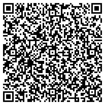 QR-код с контактной информацией организации ИнвестСель М, ООО