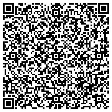 QR-код с контактной информацией организации Мацкевич Г. А., ИП