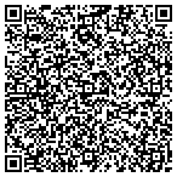 QR-код с контактной информацией организации АС Групп Проект (ASGP), ООО
