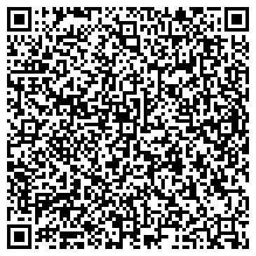 QR-код с контактной информацией организации Иванькович И. М., ИП
