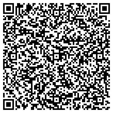 QR-код с контактной информацией организации ТамерланСтройПроект, ЧП