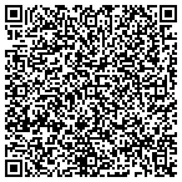 QR-код с контактной информацией организации Васейкина Н. М., ИП