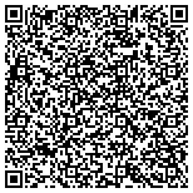QR-код с контактной информацией организации Архитектурная мастерская Николая Богданова, ИП