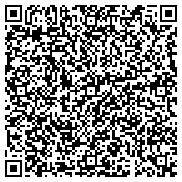 QR-код с контактной информацией организации Фантазия, ОДО ТП