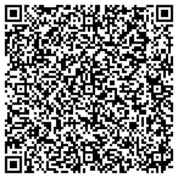 QR-код с контактной информацией организации Остапенко В. В. (Пол-Ок), ИП