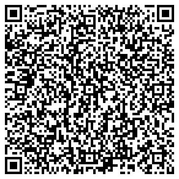 QR-код с контактной информацией организации ТрансАМО, Компания