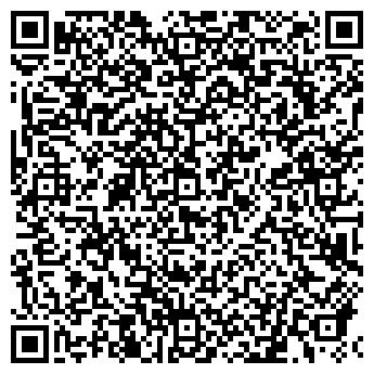 QR-код с контактной информацией организации Оптитек-Плюс, ЧП