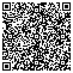QR-код с контактной информацией организации Империя, ЧП