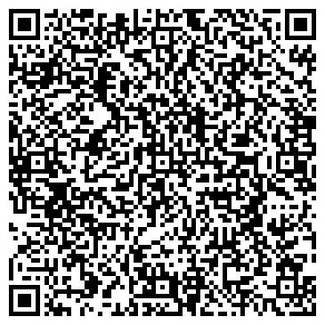 QR-код с контактной информацией организации Прокат Центр,ЧП