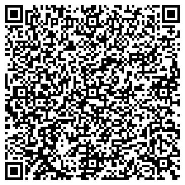 QR-код с контактной информацией организации Фирма Выбор, ООО