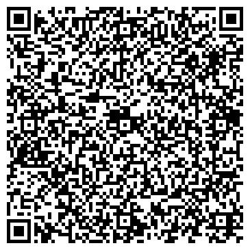 QR-код с контактной информацией организации Архитектон Творческая мастерская, ЧП