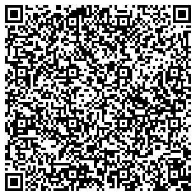 QR-код с контактной информацией организации Восток Сервис (Центр Сервис), Компания