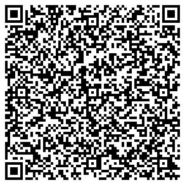 QR-код с контактной информацией организации Декормаркет, ЧП (Decormarket)