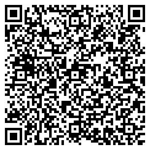 QR-код с контактной информацией организации Инкомпласт, ЧП