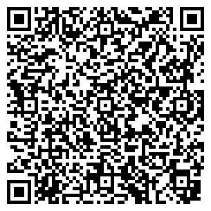 QR-код с контактной информацией организации Славянский двор, ООО