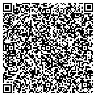 QR-код с контактной информацией организации Эколейк (Ecolake), ЧП