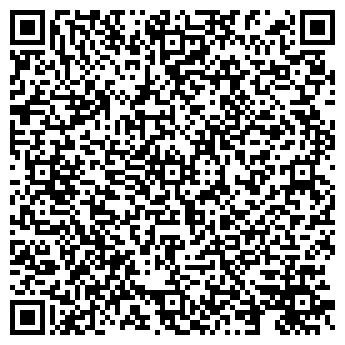 QR-код с контактной информацией организации SKN-Ting, ООО