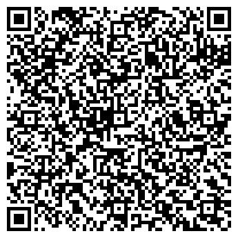 QR-код с контактной информацией организации Шушков С.А., СПД