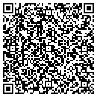QR-код с контактной информацией организации ЭкоВодоем, ООО