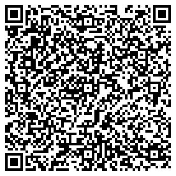 QR-код с контактной информацией организации Крупич, ЧП