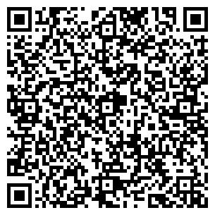QR-код с контактной информацией организации ТрансГруз, ЧП