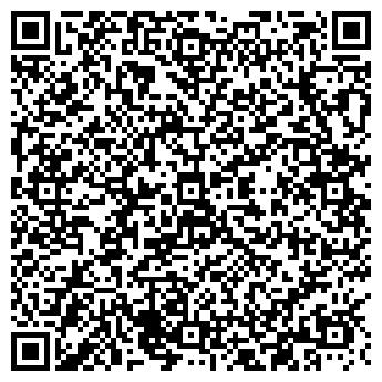 QR-код с контактной информацией организации Грузим-возим, ЧП