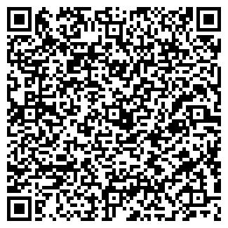 QR-код с контактной информацией организации Днепровская ассоциация-К, ООО