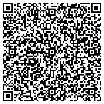 QR-код с контактной информацией организации Сантехник ОД УА, ЧП