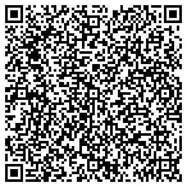 QR-код с контактной информацией организации Домашний мастер, Компания