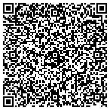QR-код с контактной информацией организации Гальченко, СПД