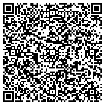 QR-код с контактной информацией организации Строечка, ЧП