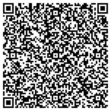 QR-код с контактной информацией организации Аклин-Сервис,СПД (Выездная Химчистка )
