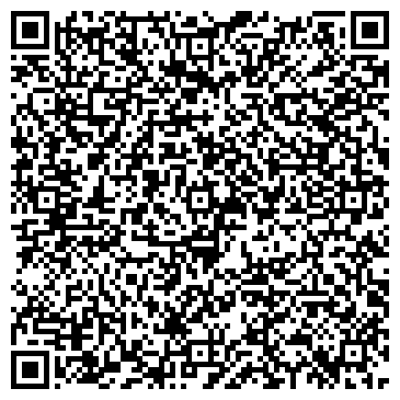 QR-код с контактной информацией организации Борщ Н.П., ЧП (Формика Сервис)