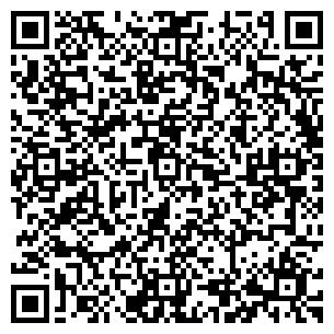 QR-код с контактной информацией организации Зеленая миля, ООО