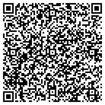 QR-код с контактной информацией организации Ганзенко, ЧП