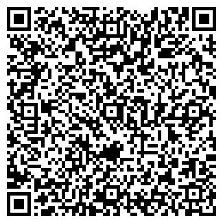 QR-код с контактной информацией организации Профмаг, СПД