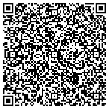 QR-код с контактной информацией организации Шабанов, СПД
