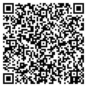 QR-код с контактной информацией организации Аврос, ООО
