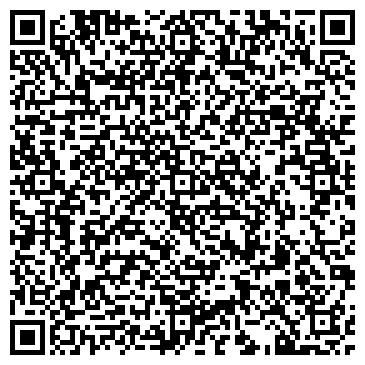 QR-код с контактной информацией организации Территория Плитка, ЧП