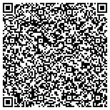 QR-код с контактной информацией организации Украинские Джерела-Житомир, ООО