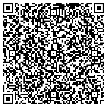 QR-код с контактной информацией организации Эррмитаж Лепная мастерская, Компания