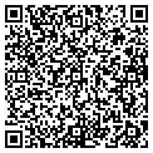QR-код с контактной информацией организации Моноинвест, ООО