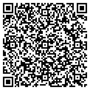 QR-код с контактной информацией организации Мир Крепежа