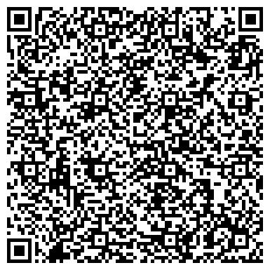 QR-код с контактной информацией организации Закарпатский Эко-Сруб, ЧП