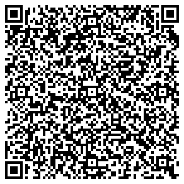 QR-код с контактной информацией организации ЛСанС (LSanS), ЧП
